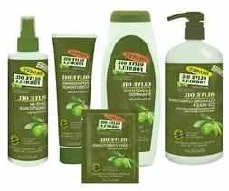 Palmer's Olive Oil Formula Shampoos & Conditioners