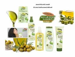 Palmer's Olive Oil Formula With Vitamin E Hair Care Products