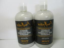 Alikay Naturals Lemongrass Leave In Conditioner 8oz w/ FREE
