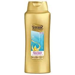Suave Professionals Color Care Conditioner, Moroccan Infusio