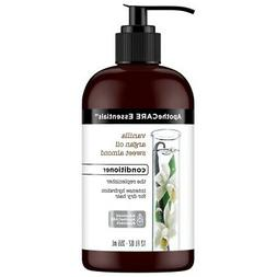 ApotheCARE Essentials The Replenisher Moisturizing Condition