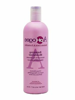 ApHogee Serious  Care and Protection Shampoo for Damaged Hai