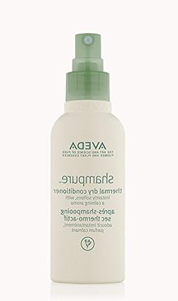 Aveda Shampure Thermal Dry Conditioner By Aveda for Unisex -