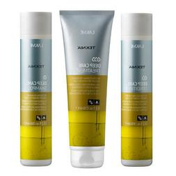 Lakme Teknia Deep Care Pack 3 Products