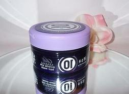 It's a 10 Haircare Silk Express Miracle Silk Hair Mask, 8 fl