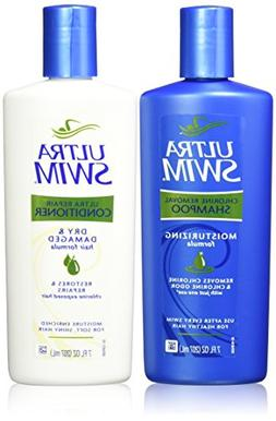 UltraSwim Ultra Repair Conditioner